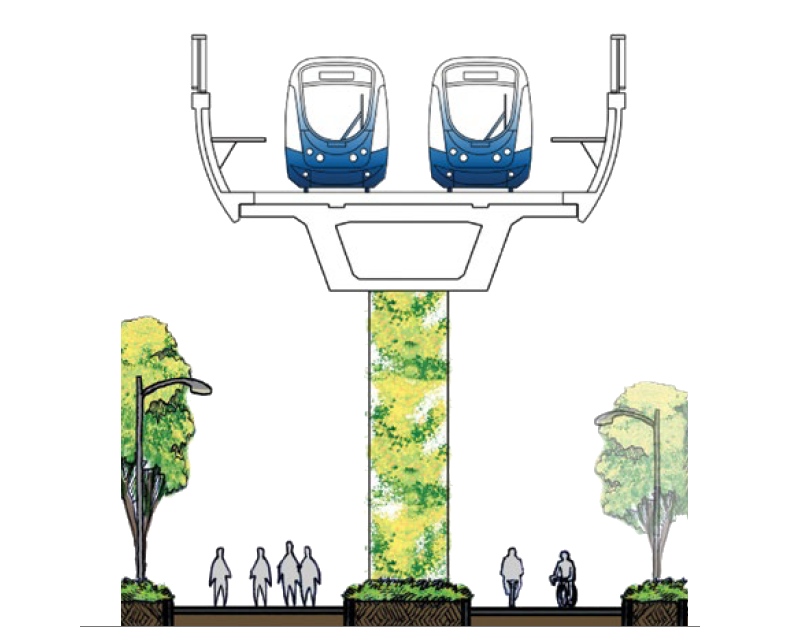 conceptdesign-tram-elevated.png